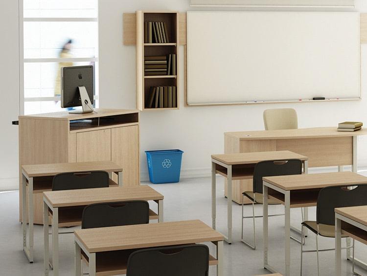 BT360 Educational Options