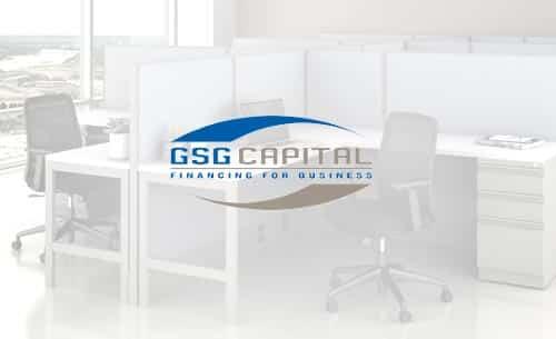 GSG Financing Bt360