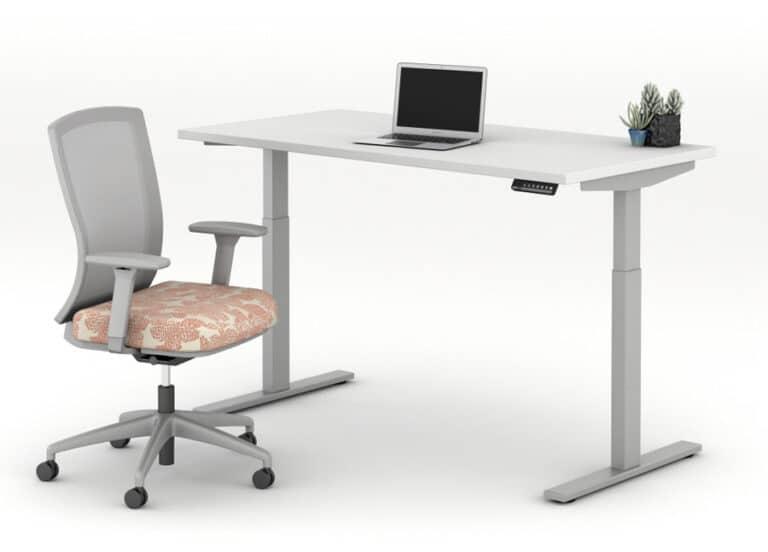 BT360 Office Design Furniture