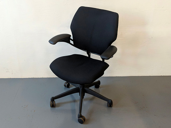 humanscale_remanufactured_chair