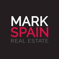 BT360 Mark Spain