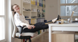 SMBs Plan For Employee Wellbeing During COVID-19