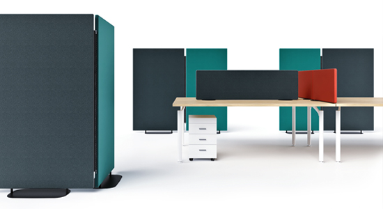 Buying the right Dividers for Your Workplace