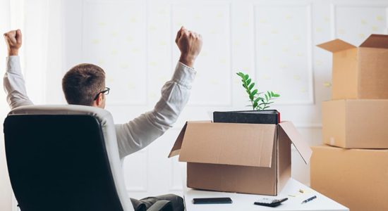 Manage an Office Relocation Like a Boss with BT360