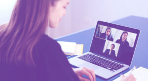 Improve Communication Between Remote Teams