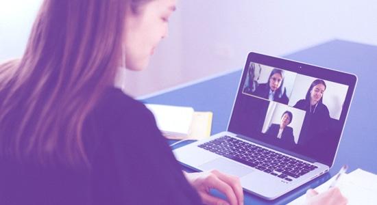 Improve Communication Between Remote Teams