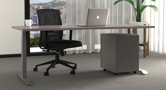 home office furniture options from BT360 Solutions