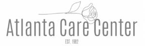 atlanta care center horizontal