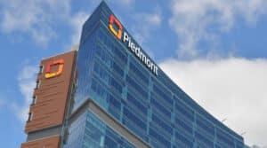 Office Relocation Success by BT360 Atlanta Georgia