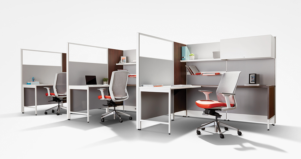 BT360 how to budget for workstations