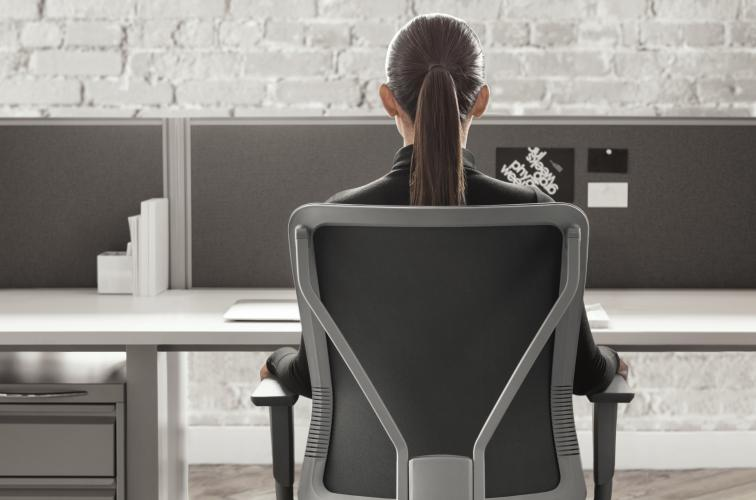 BT360 how to budget for task chairs
