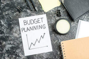 BT360 How to Budget for Office Furniture